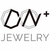 DN+JEWELRY 鑽石銀飾