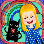 拯救我的毛茸茸的猫 - 虚拟猫咪宠物动物救助游戏