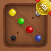 珠璣妙算 PRO - 心理游戏为孩子和成人