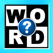 什么是说话填字游戏通过脑筋急转弯和谜语提高您的英语语言技能