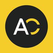 AzoyaClub-海外电商会员联盟 1.3.0