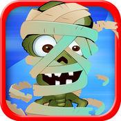 复活刺客 免费版-益智运动小游戏