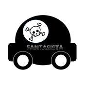 【中古車販売・ドレスアップ】ファンタジスタ公式アプリ