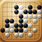 SmartGo Player 围棋软件