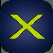 CorpoX:有感機能服飾品牌 2.22.0