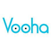 Vooha-给短视频加动效贴纸