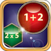 数学托邦(Mathtopia)