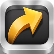 Iconizer - 主屏快捷图标创建软件 2.3.1
