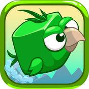 花式鸟拼图比赛3游戏 1