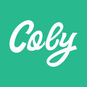 Coly AMA 1.13