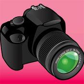 单反相机知识百科:自学指南、视频教程和技巧 1