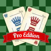 棋牌游戏专业版
