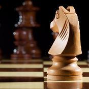 国际象棋 2017 1