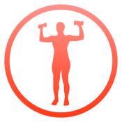 每日手臂锻炼 4.75
