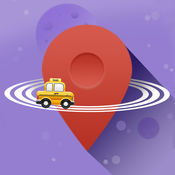 GPS定位查车