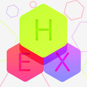 HexBlocks-超级...