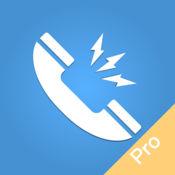 电话重拨 Pro- 手机自动拨号助手