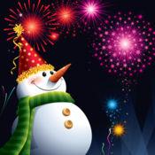 宝宝画圣诞 - 涂色秀秀 - 圣诞快乐 1.0.2