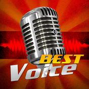 最好的声音转换 – 编辑和修改你的声音拥有专业音响效果 1