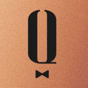 Qlife(趣来):一站式...