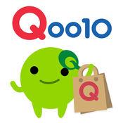 Qoo10 香港 3.7.8