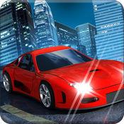 公路卡车模拟器的3D游戏 - 极致的驾驶体验 有趣 1