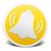 免费自定义提示音 – 自定义新的语音邮件/电子邮件/短信/