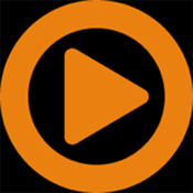 QPlayer播放器-老司机宅男必备看片神器 1