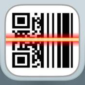 QR扫描器 for iPad 4