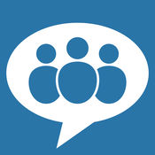 Text Groups ——让群发消息更加简单快捷 1.3.3