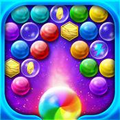 泡泡龙 - 泡泡堂大作战经典消消乐免费单机休闲游戏 1.6