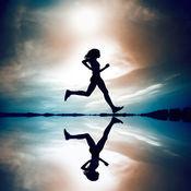 Running tracker (跑步追踪器) 1.2