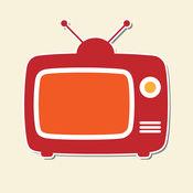 兒童管:YouTube兒童音樂和ABC視頻 1.6