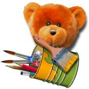 童趣画笔 1.2.11