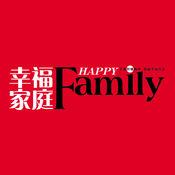 《幸福家庭》杂志 2.5.5