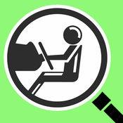 省油和安全驾驶...