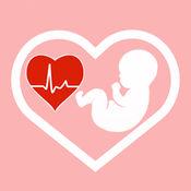 Baby heartbeat monitor  1.4.3