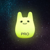 助眠小夜灯 Pro - 宝宝灯&摇篮曲, 睡眠助手! 1