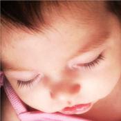 白噪声 婴儿睡眠 PRO 2.4