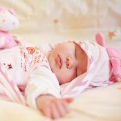 白噪声  婴儿睡眠 3