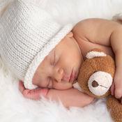 宝宝安睡-妈妈子宫的声音 2.4