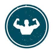 背部肌肉训练 1