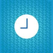 时间和费用中心 10.4