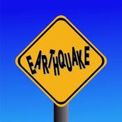 如何预防地震知...