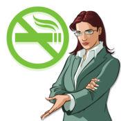 戒烟手机教练专业版 - Quit Smoking App 1.3