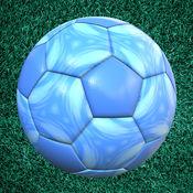SAMURAI BLUEクイズforサッカー日本代表 1.0.0