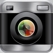 真棒过滤器 - 数码相机 1.1