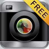 真棒过滤器 - 数码相机免费 1