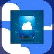 多云预测 1