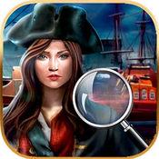 找茬隐藏物体加勒比海盗版 1